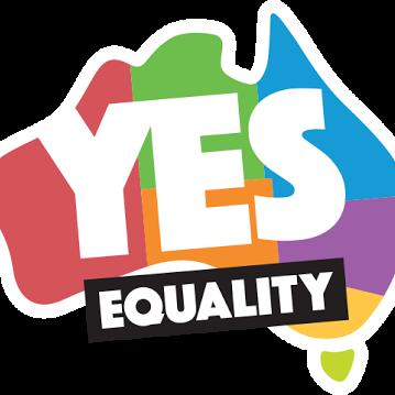LGBT-friendly