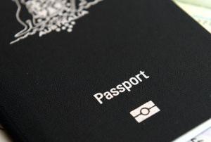 AU_passport-300x280
