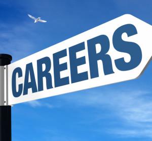 Careers-300x280
