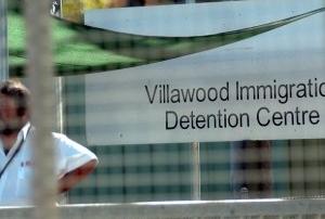 Villawood_detention_centre-300x280