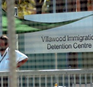 Villawood_detention_centre-300x280