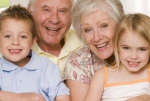 grandparents_grandchildren-300x280