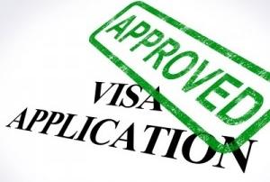 visa_application_approved