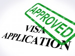 visa_application_approved